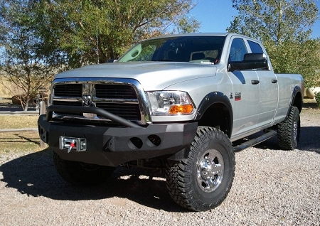 Img Bighqa R besides Silverado Hd Trims besides Roadrhino Ge together with Banner X further Ea A Cb Ff Fb. on 2015 dodge ram 2500 4x4 custom s