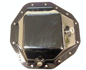Dodge Off Road AAM 1050 Differential Cover