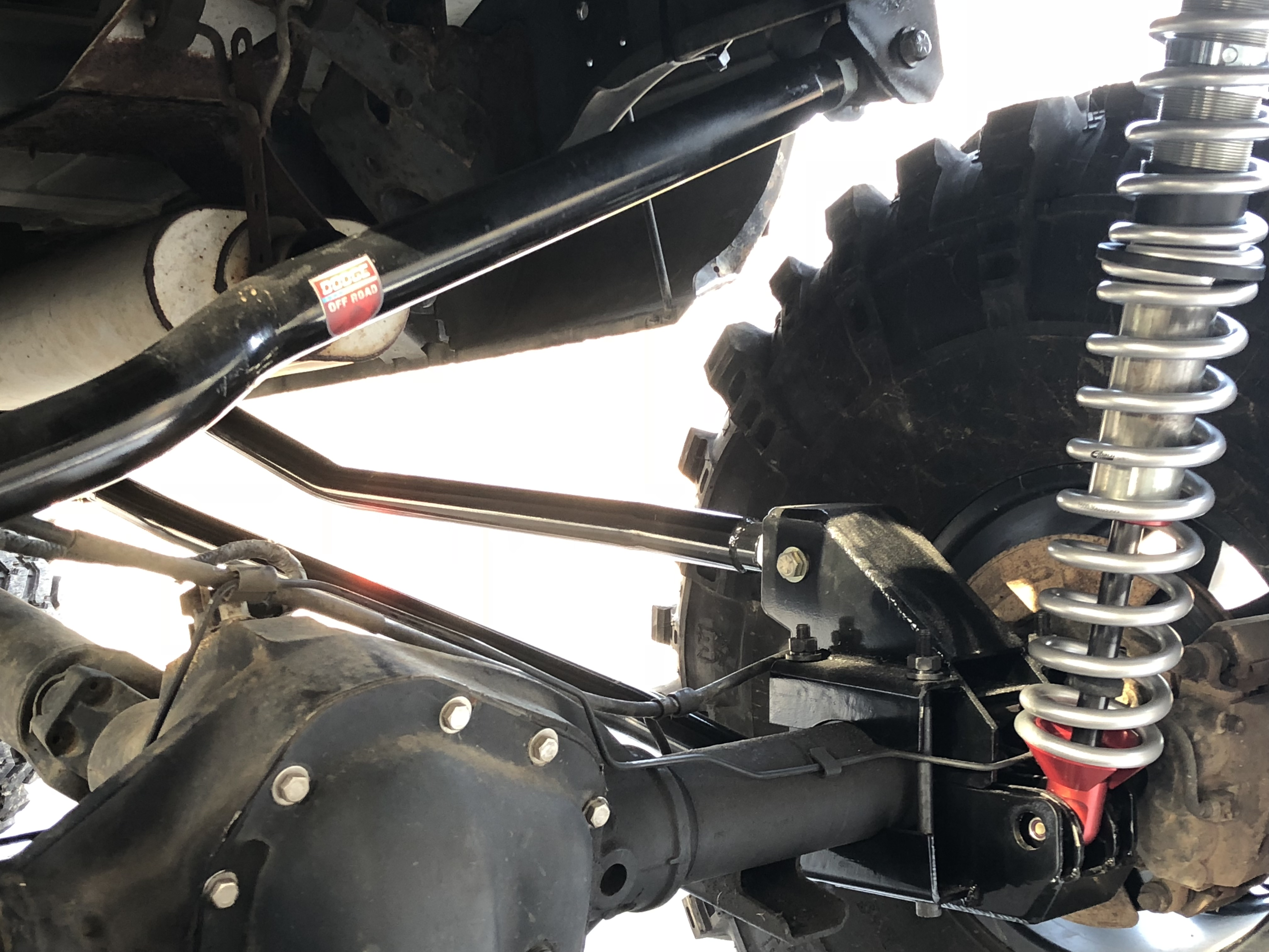 2019 Chevy 3/4 Ton Truck | 2019 - 2020 GM Car Models - Part 4