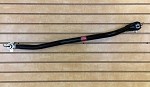 Dodge Off Road Track Bar 3rd Gen - 03-09